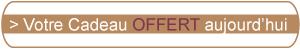 Vous commandez pour plus de 39€ d'achats d'huile d'argousie bio, recevez un cadeau
